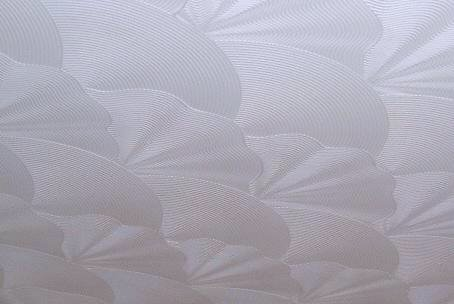 Marvelous Plaster Ceiling With Swirls Needs Repair   Home Improvement